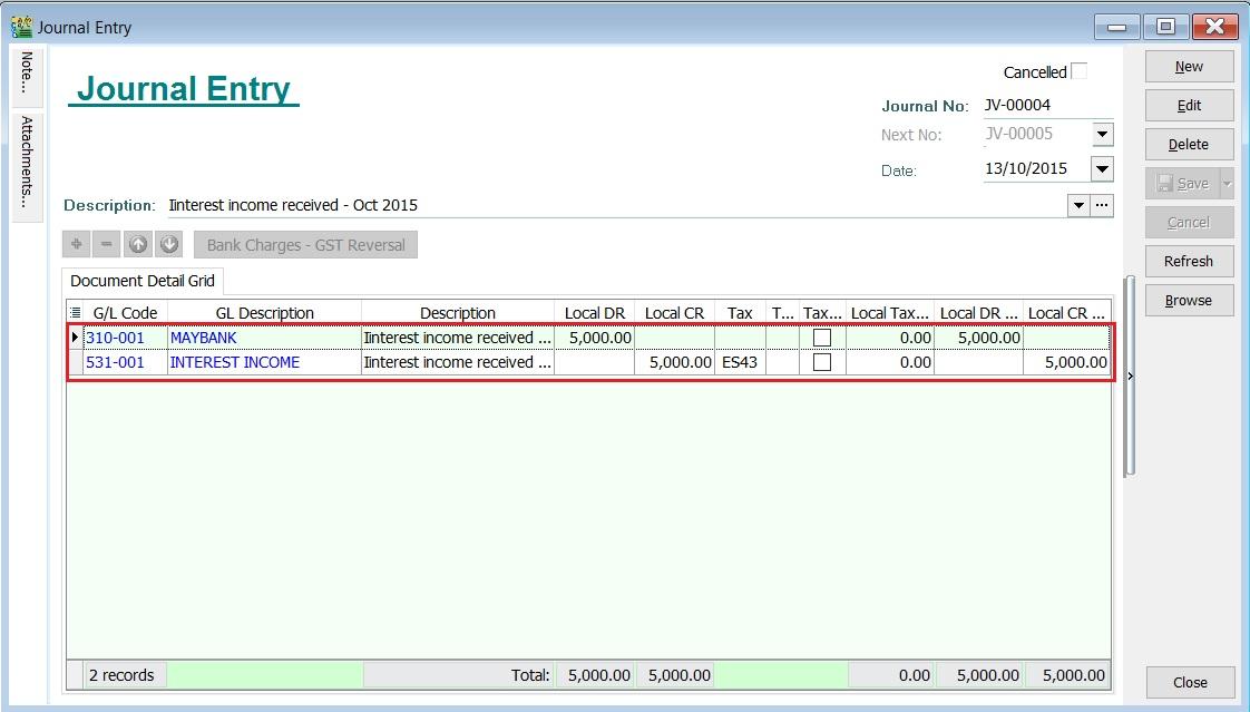 Forex income tax malaysia