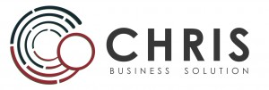 Chris Business Solution Sdn Bhd logo